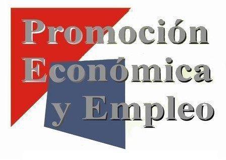 OAL de Promoción y Empleo Ayuntamiento de Albolote