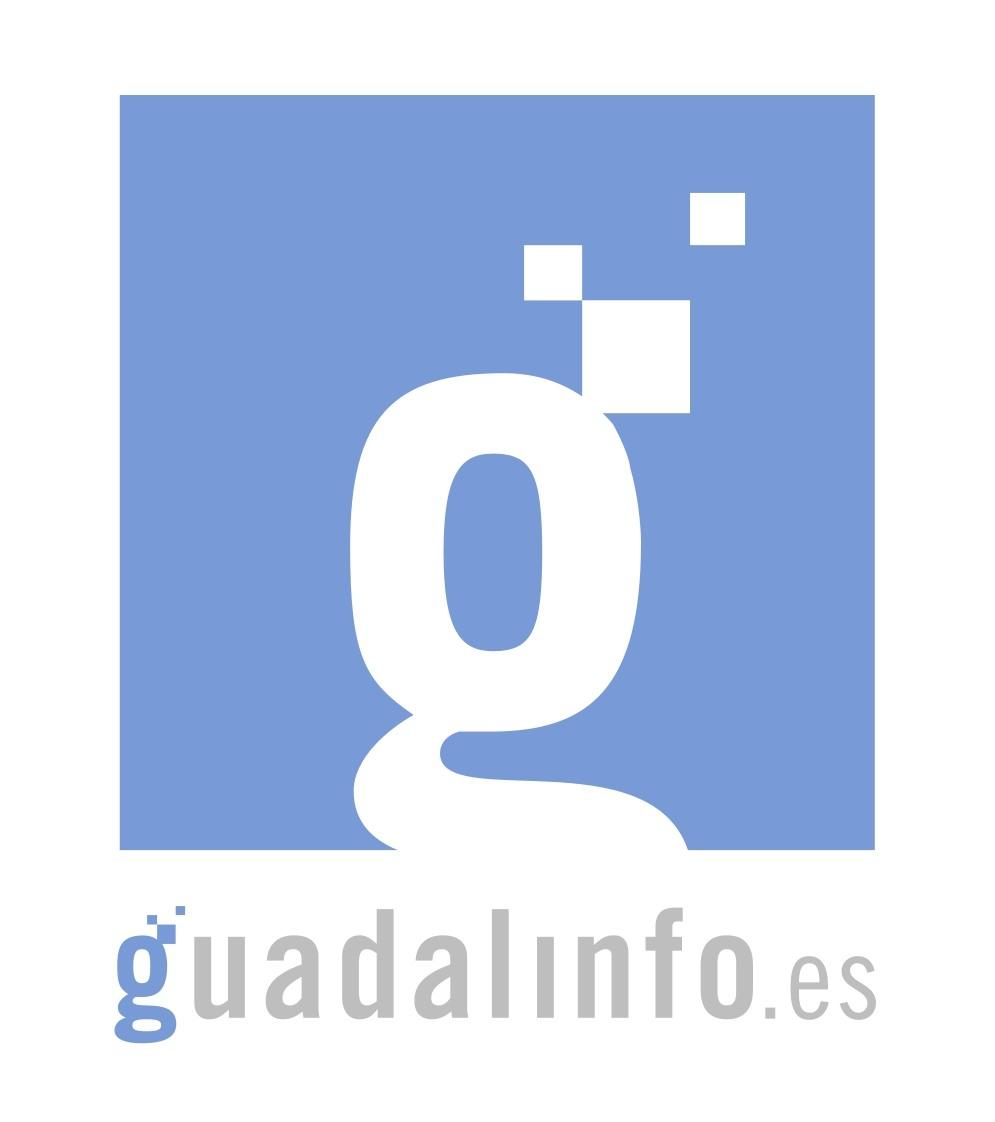 logo guadalinfo